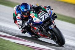 alex marquez motogp 2021 4