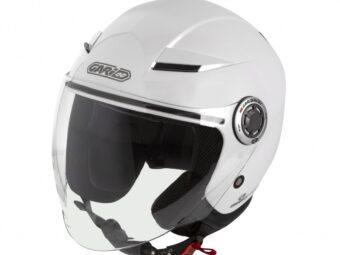 casco moto garibaldi g10 (4)