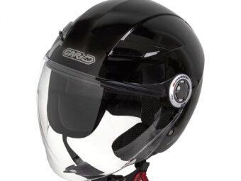 casco moto garibaldi g10 (5)