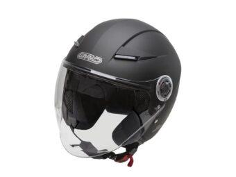 casco moto garibaldi g10 (6)
