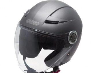 casco moto garibaldi g10 (7)