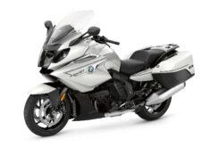BMW K 1600 GT 2021 (2)