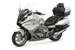 BMW K 1600 GTL 2021 (5)
