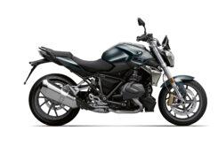 BMW R 1250 R 2021 (3)