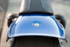 BMW R 18 Dragster Roland Sands 02