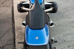 BMW R 18 Dragster Roland Sands 03