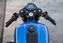 BMW R 18 Dragster Roland Sands 05