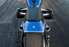 BMW R 18 Dragster Roland Sands 16