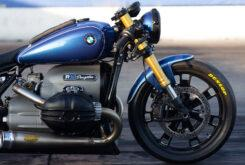 BMW R 18 Dragster Roland Sands 18