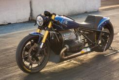 BMW R 18 Dragster Roland Sands 21