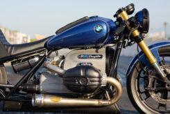 BMW R 18 Dragster Roland Sands 23