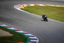 Carrera MotoGP Brno 2020 directo