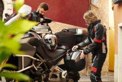 Ducati Performance accesorios turismo (10)
