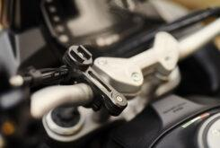 Ducati Performance accesorios turismo (12)