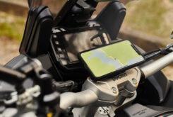 Ducati Performance accesorios turismo (13)