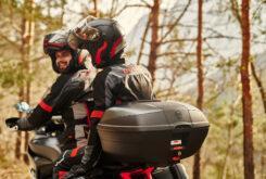 Ducati Performance accesorios turismo (14)