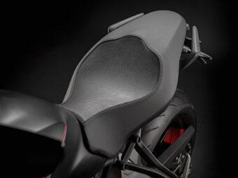 Ducati Performance accesorios turismo (3)