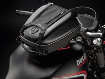 Ducati Performance accesorios turismo (4)