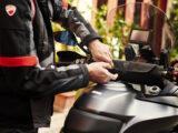 Ducati Performance accesorios turismo (5)