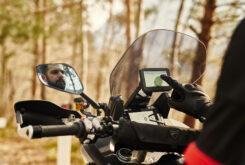 Ducati Performance accesorios turismo (6)