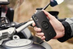 Ducati Performance accesorios turismo (7)