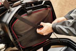 Ducati Performance accesorios turismo (9)