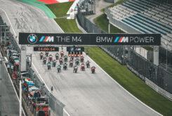 Fotos MotoGP Estiria 2020 Austria Galeria25