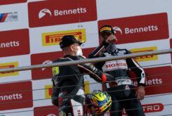Honda CBR 1000RR R Fireblade SP 2020 British Superbike victorias (1)
