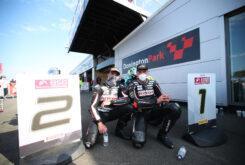 Honda CBR 1000RR R Fireblade SP 2020 British Superbike victorias (2)