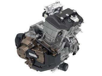 Honda DCT 10 años (3)