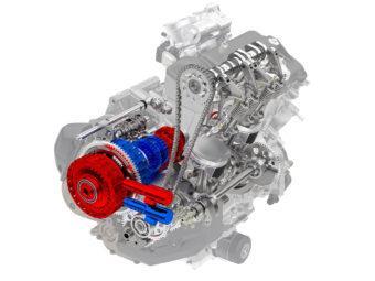 Honda DCT 10 años (4)