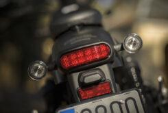 Honda Rebel 500 2020 detalles 22