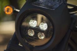 Honda Rebel 500 2020 detalles 23