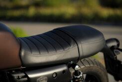Moto Guzzi V7 III Stone 2020 detalles 11