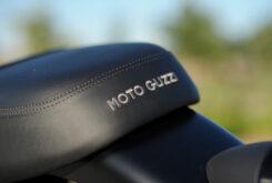 Moto Guzzi V7 III Stone 2020 detalles 16