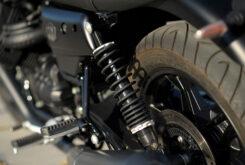 Moto Guzzi V7 III Stone 2020 detalles 18