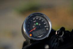 Moto Guzzi V7 III Stone 2020 detalles 19