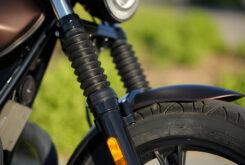Moto Guzzi V7 III Stone 2020 detalles 20