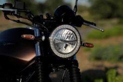 Moto Guzzi V7 III Stone 2020 detalles 23