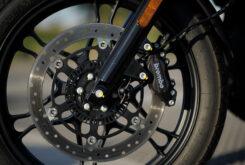 Moto Guzzi V7 III Stone 2020 detalles 24