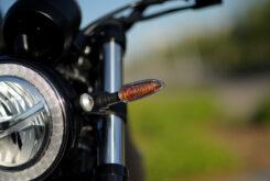 Moto Guzzi V7 III Stone 2020 detalles 25