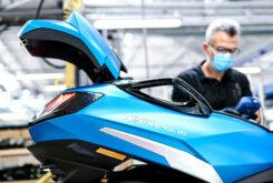 Peugeot Metropolis 2021 teaser (1)