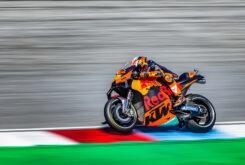 Pol Espargaro MotoGP Brno 2020 (9)