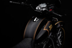 Royal Enfield Classic 500 Tribute Black 2020 (12)