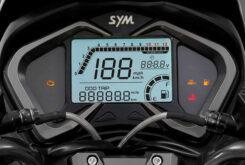 SYM Jet 14 125 LC 2020 (12)