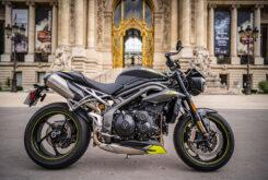Triumph Speed Triple RS 2020 (10)