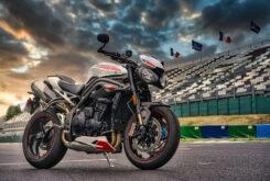 Triumph Speed Triple RS 2020 (6)