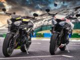 Triumph Speed Triple RS 2020 (7)