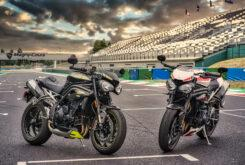 Triumph Speed Triple RS 2020 (8)