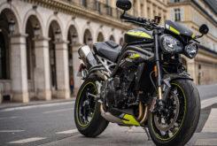 Triumph Speed Triple RS 2020 (9)
